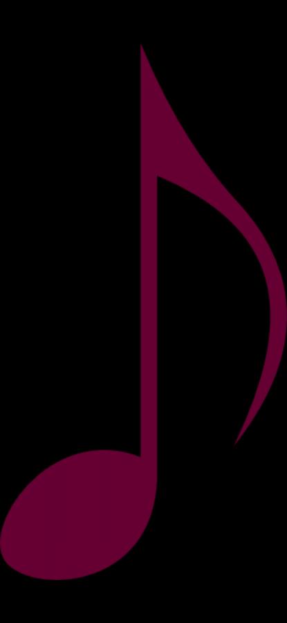 Fall 2020 Wind Symphony Concert